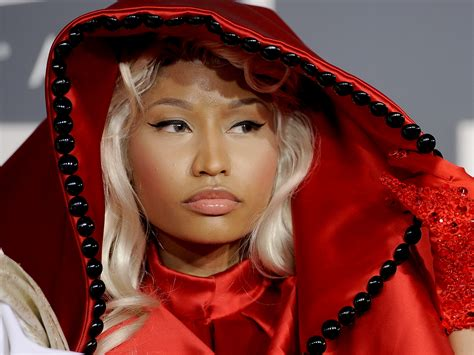 Nicki Minaj hd wallpaper | High Quality Wallpapers ...