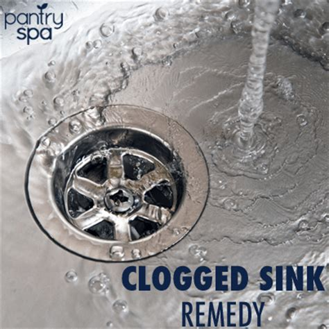 clogged bathroom sink remedy unclog sink drain remedy unclog drains with baking soda