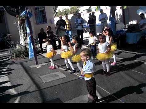 preschool and kindergarten graduation 901 | hqdefault