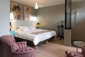 Chambre D Hote Leucate : accueil plumes et coton ~ Dallasstarsshop.com Idées de Décoration
