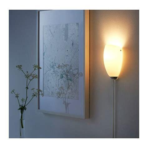 applique da esterno ikea applique da parete moderne classiche da esterni tanti