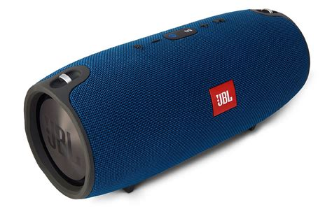smackdown   portable bluetooth speakers carley