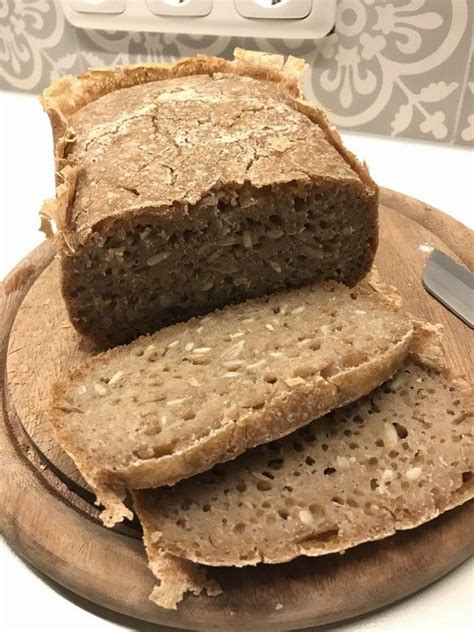 rezepte für buffet brot im brotbackautomat in 2019 bread recipes machine food banana bread und bread machine