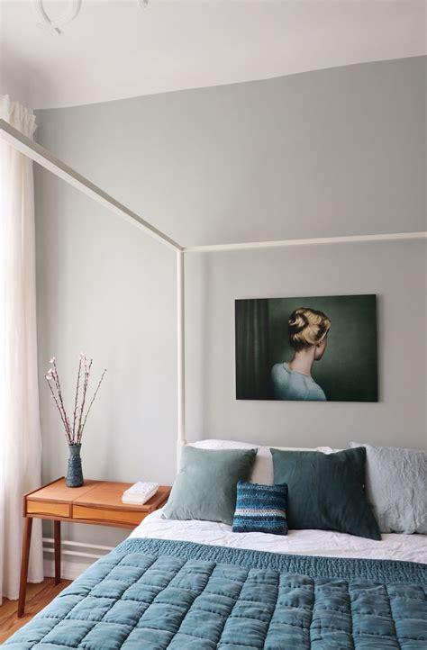 Ideale Farbe Für Schlafzimmer by Ideale Farben F 252 Rs Schlafzimmer Schlafzimmer Rauch