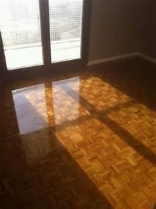 vitrification plancher osb maison devis a nanterre With tache de gras parquet