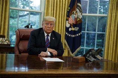 trump donald workers million