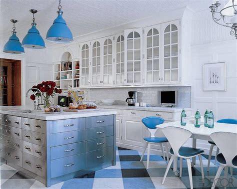 kitchen island color ideas custom kitchen islands baratta custom kitchen