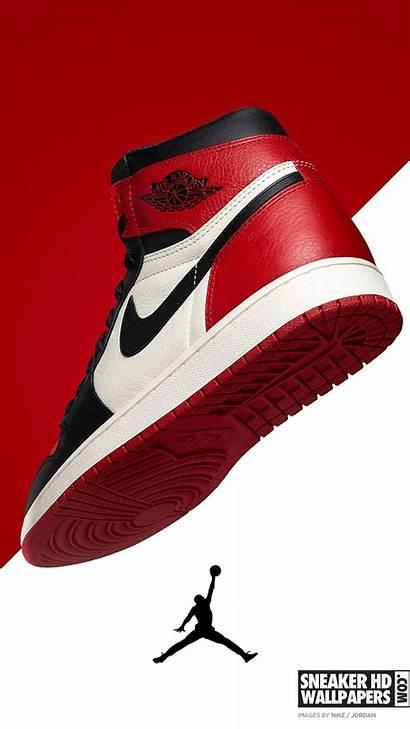 Sneakers Wallpapers Nike Dog