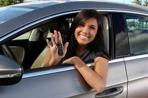 Why You Should Reconsider Buying Your Teen a Used Car The News Wheel