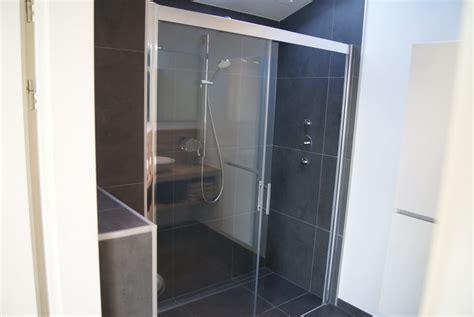 complete badkamers rotterdam badkamers rotterdam bakker tegels badkamers