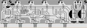 4 Channel Audio Splitter    Audio Distribution Amplifier