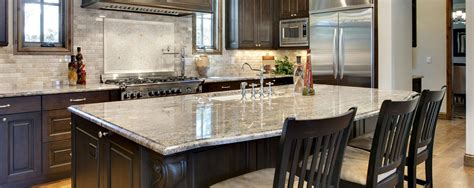 easy kitchen makeover ideas easy kitchen makeover refinished countertops better homes and gardens real estate life