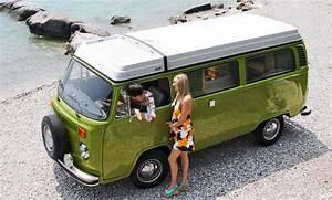 Vw Bus Bulli Kaufen : vw bus t2b camper bezahlbarer traumwagen ~ Kayakingforconservation.com Haus und Dekorationen
