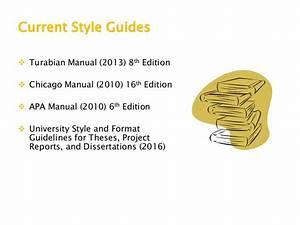 Mla Style Manual 8th Edition Pdf Northern Territory