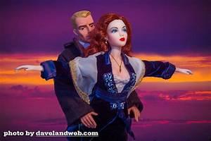 Daveland Titanic Doll Photos