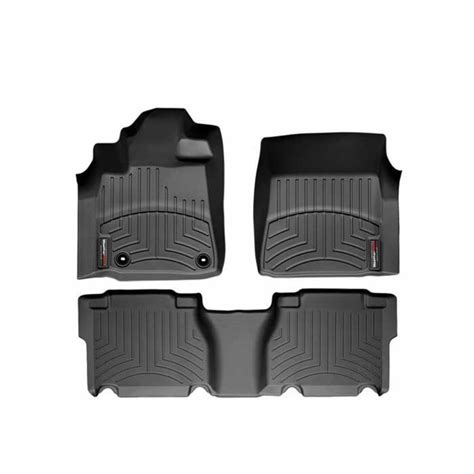 weathertech floor mats promo code weather tech coupons 2017 2018 best cars reviews