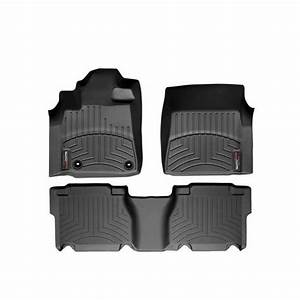 weather tech coupons 2017 2018 best cars reviews With weathertech floor mats coupons