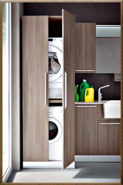 waschmaschine und trockner schrank die 25 besten ideen zu waschmaschine trockner auf trockner waschmaschine mit