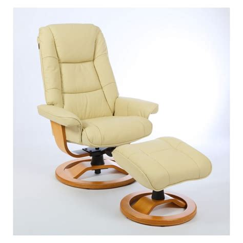 Achat Canapã Cuir Relax Fauteuil Relaxant Cuir Maison Design Wiblia Com