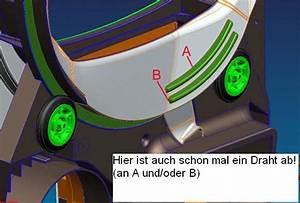 Bosch Maxx 6 Sensitive Trockner : bosch maxx 6sensitive trockner stoppt nach kurzer zeit und ~ Michelbontemps.com Haus und Dekorationen