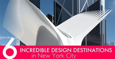 york citys  incredible  design
