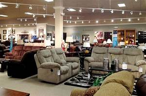 Ashley Furniture HomeStore To Open Multiple Canadian Locations
