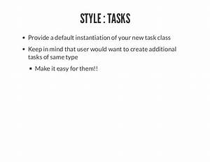 Gradle writing custom plugins 2019-05-30 06:24