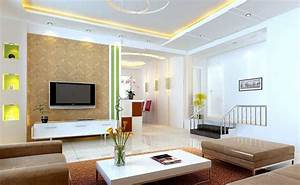 modern walls designs for living room With interior wall designs for living room