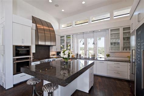 images  quartz countertops kitchen contemporary