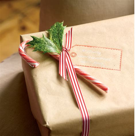 it s all in the wrapping on pinterest gift wrapping
