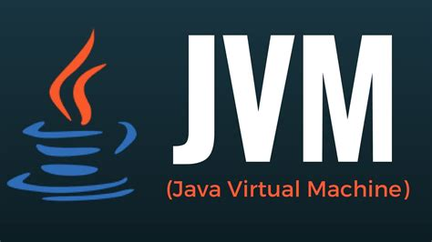 What Is Jvm (java Virtual Machine)? With Architecture