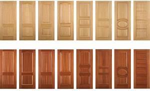 Porte D Entrée Appartement : porte blind e avec porte entree bois appartement porte d ~ Dailycaller-alerts.com Idées de Décoration
