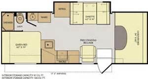 Fleetwood Class C Rv Floor Plans by 2013 Fleetwood Jamboree Searcher 25k Class C Tucson Az