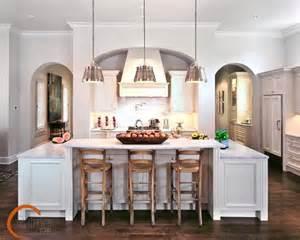 houzz kitchen lighting ideas classic kitchen