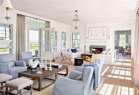 Home Design Careers : 15 Designers' Own Homes Photos
