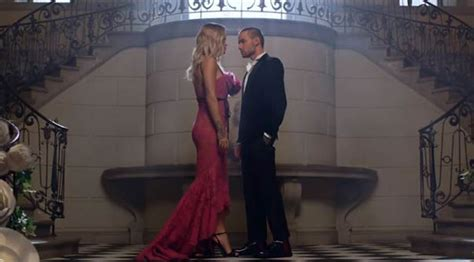 For You (fifty Shades Freed) Video