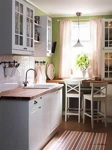 Küche Kaufen Ikea : k che f r jeden geschmack stil g nstig kaufen k che ~ A.2002-acura-tl-radio.info Haus und Dekorationen