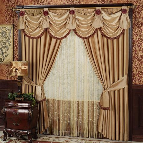 Beautiful Fancy Curtains For Living Room  Style Of Fancy. Shin Lee Dining Room Tables. Home Decor Sales. Workout Room Flooring. 4 Season Rooms. Hotels With Jacuzzi In Room Long Island. Room Screen. Kitchen Decorating Ideas On A Budget. Room For Rent In Dc