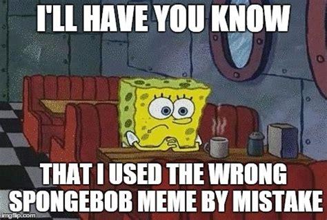 Memes Of Spongebob - 25 very funny spongebob memes images pictures picsmine spongebob meme