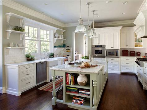 green kitchen islands why you should install energy efficient windows home 1416