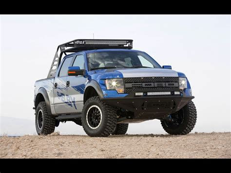 4 Sale Ford Raptor   Autos Weblog