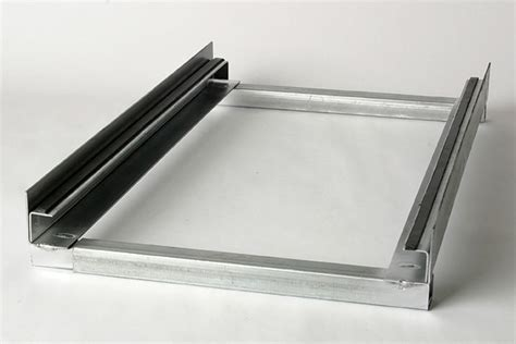 miami tech  adjustable filter rack