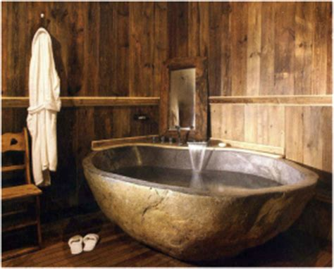 chambre en teck vasque import vasques salle de bain