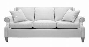 kent sofa norwalk furniture With norwalk furniture sectional sofa