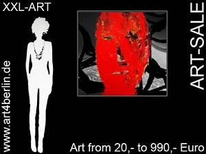 Wandbilder Online Bestellen : moderne wandbilder online kaufen g nstige preise art4berlin ~ Frokenaadalensverden.com Haus und Dekorationen