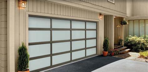king garage door specialty doors king door company