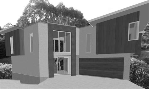 New Home Builders Hawkes Bay