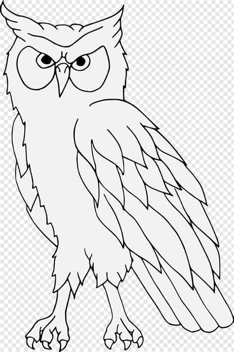 gambar burung hitam putih 3d crimealirik page