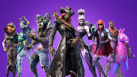 fortnite battle royale wikipedia