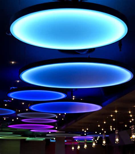 Galaxy Bar Ceiling Galaxy Restaurant Bar Pinterest